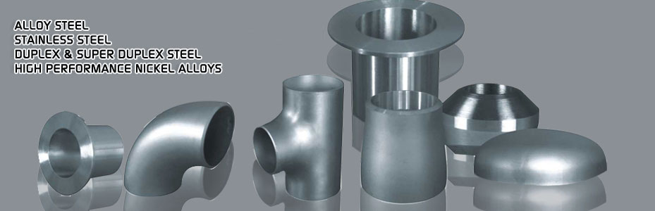 Trusted exporter of industrial threadolet ask